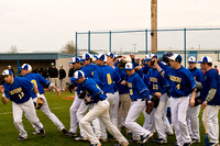 2011-3-31 WEHS vs Cumberland Co