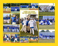 2011 14th District Champs
