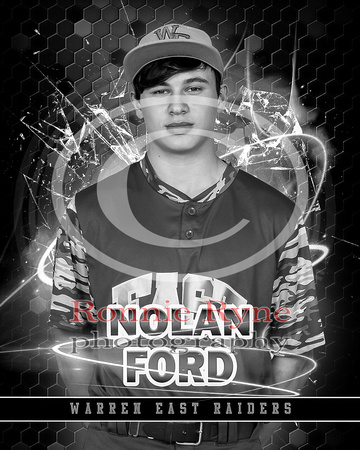 01_Nolan_Ford_2017_WEMS_Individual_8X10-T9P0053