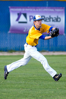 5-16-2014 WEHS vs Russell Co
