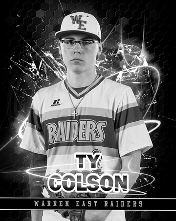 02_Ty_Colson_2017_WEHS_ Individual_8X10-9645